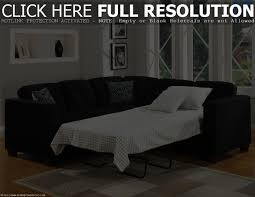 Inexpensive Sleeper Sofa Cheap Sleeper Sofa Sectional Sofas Set