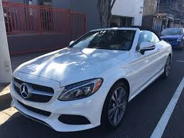 cheapest long term car rental europe 1 luxury car rental los angeles exotic car rentals classic car