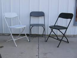 chair and table rentals in sterling va chair folding white rentals sterling va where to rent chair folding