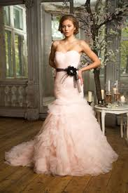 make your own wedding dress get exclusive ideas to design your own wedding dress