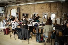 makeup classes nyc makeup education is it worth it glossible