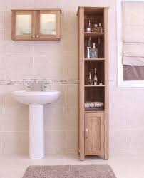 the 25 best oak bathroom furniture ideas on pinterest wood