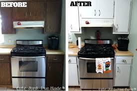best paint for laminate cabinets painting a laminate kitchen painting laminate bathroom cabinets