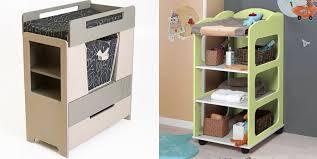mobilier chambre bébé les meubles multifonctions indispensables pour la chambre de bébé