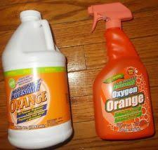 awesome degreaser awesome products 389 appeal auto degreaser 32 oz ebay
