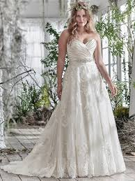 maggie sottero bridal kamiya wedding dress maggie sottero