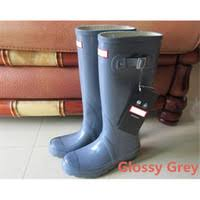 s grey boots uk s grey boots uk free uk delivery on s grey boots