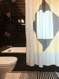 Kilim Bath Mat Best 25 Kid Friendly Bath Mats Ideas On Pinterest Towels And