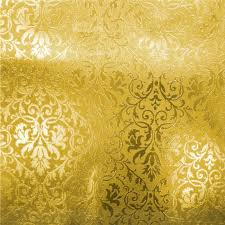 online shop free shipping3d wallpaper 2015 new products silver