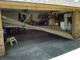 Garage Door Repair Okc by Discount Garage Door Blog