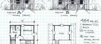 small cabin floor plans free free small cabin plans home design inspirations