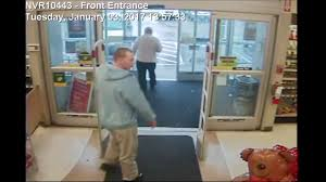 rite aid brooklawn nj shoplifting youtube