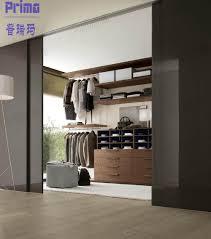 simple wardrobe door designs wooden laminate wardrobe buy