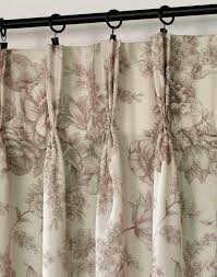 ready made pinch pleat curtains canada scifihits com