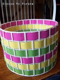 cheap easter baskets best 25 cheap laundry baskets ideas on plastic
