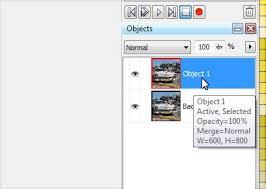 corel photopaint u2013 learning teaching and rambling