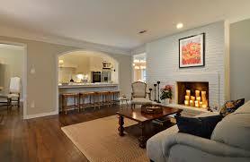 Revere Pewter Living Room Ideas Revere Pewter Pinterest - Revere pewter dining room