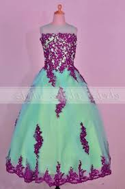 party dresses for girls 10 12 naf dresses
