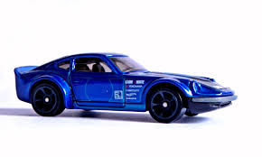 nissan juke out there u0027 100 nissan fairlady 2016 kyosho mini z ma020 sports 4wd
