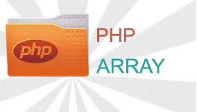 php array map array