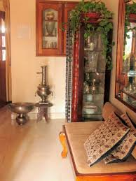 Indian Home Interior Design Photos by 3039 Best Indian Ethnic Home Decor Images On Pinterest Indian