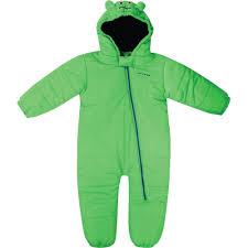 dare 2b ski jackets dare 2b jackets ski jackets ladies ski