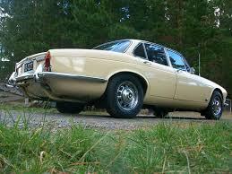 1975 jaguar xj6 series 1