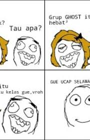 Herp Meme Comic - meme comic indonesia herp dan kawan kawan cerita 4 wattpad