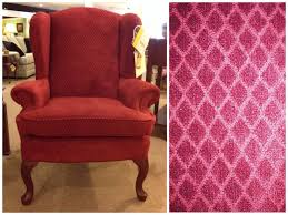 Patchwork Armchair For Sale Yli Tuhat Ideaa Wingback Chairs For Sale Pinterestissä Kehykset