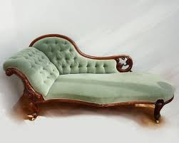 Chaise Lounge Music 161 Best Chaise Lounge Images On Pinterest Chaise Lounges