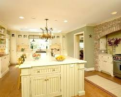 country home interior paint colors interior paint ideas for country homes lesmurs info