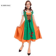 victoria s secret halloween costumes buy popular bavarian costume buy cheap bavarian costume lots