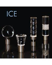 Finials For Curtain Rod Crystal Curtain Rods U0026 Crystal Finials U2013 Interiordecorating Com