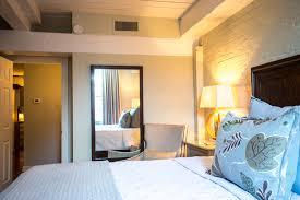 hotels with 2 bedroom suites in savannah ga riverfront hotel suites in savannah ga