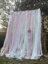 Pink Sparkle Curtains Silver Glitter Curtains Teawing Co