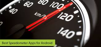 apps for android best speedometer apps for android thetechgears