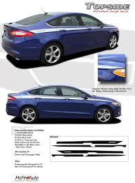 who designed the ford fusion 10 best ford fusion images on ford fusion cars