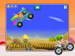 monster truck racing games free best new fun free bike u0026 car u0026 truck racing game u003ereal hill