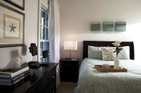 Ikea Bedroom Vanity Ikea Corner Bedroom Vanity Bedroom Vanities Design Ideas