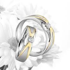 harga wedding ring pernikahan adalah hal yang perlu dipersiapkan secara matang bahkan