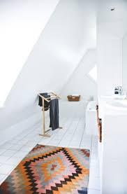 Thin Bathroom Rugs 58 Best Bathroom Rugs Images On Pinterest Bathroom Rugs
