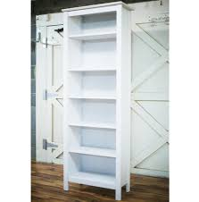 Ikea Bookcases With Doors The Best Bookshelves And Bookcases You Can Buy And Assemble