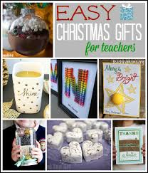 top gifts for teachers sincerely jean fleece
