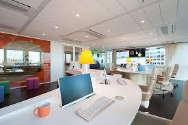 orange siege social orange siège social ods orange office photo glassdoor co uk