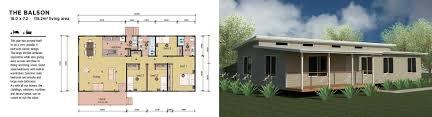 stunning 2 bedroom home design contemporary decorating design
