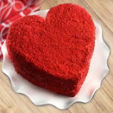 birthday cake online birthday cake order send happy birthday cakes online in india