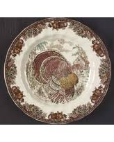 don t miss these deals on thanksgiving dinner plates