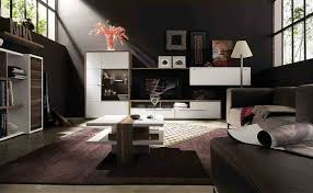 living room contemporary living room design ideas compact living