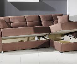 Ethan Allen Sleeper Sofas by Sterling Tile Ing Together With Beige Ethan Allen Sectional Sofas