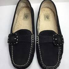 ugg womens driving shoes listing not available ugg shoes from judi s closet on poshmark